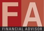 FA-Mag Logo